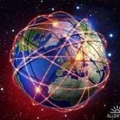 конспект глобальная компьютерная сеть интернет